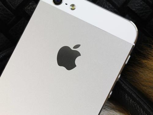 苹果iOS 11这五个功能让你更好管理存储空间