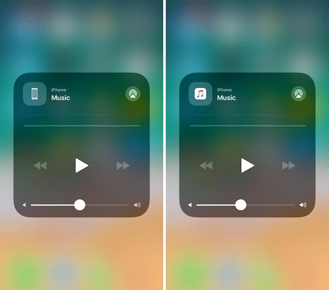 深入了解iOS11 beta 7那些隐藏的新内容