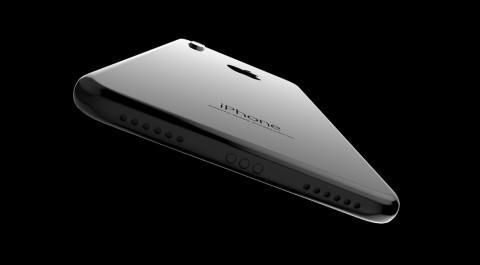 iPhone敢卖这么贵的四大原因