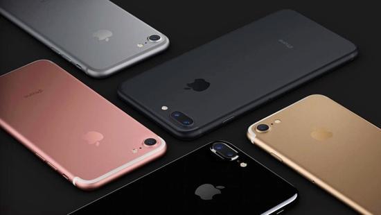 七成iPhone用户不会离开 四成会 iPhone 8