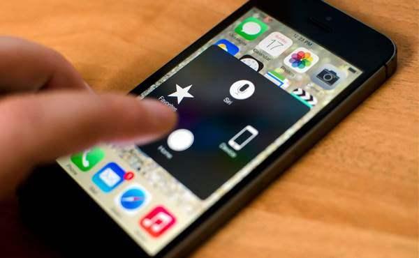 使用iPhone手机的5大误区!