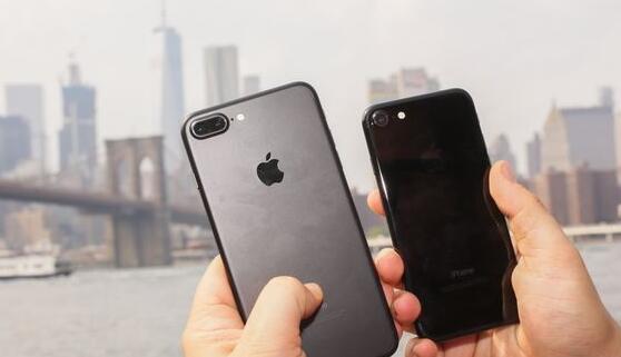 70%的iPhone用户不考虑其他品牌的手机