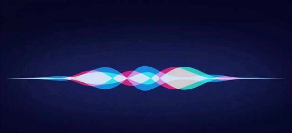 Siri 等人工智能使用方式是越来越有创意