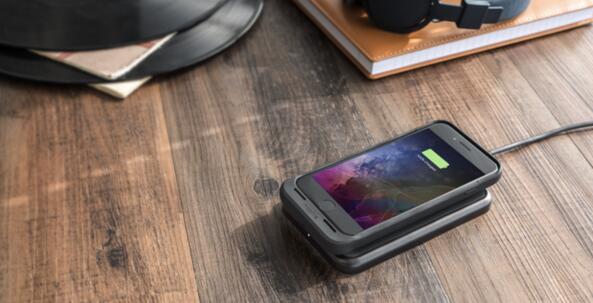 五大理由让您不会被iPhone 8的价格吓到