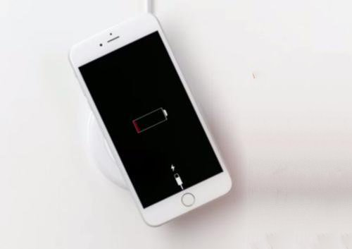 iPhone8信息基本已确定,让你心动还是放弃