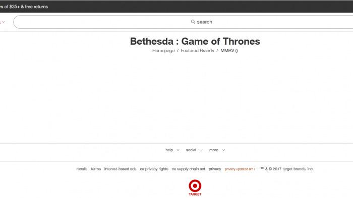 【趣闻花边】网络上的你,知道这些404页面的小惊喜吗?
