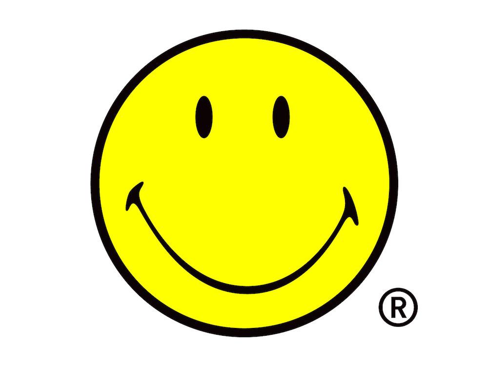 """数据显示:""""微笑""""表情并不温暖,相反让人觉得能力不强"""