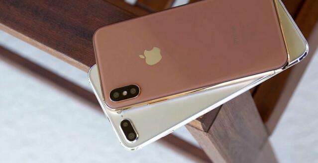 为什么iPhone 7s/7s Plus变厚了?