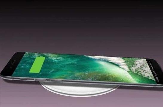 iPhone 8将有大不同 这几项改变不容错过