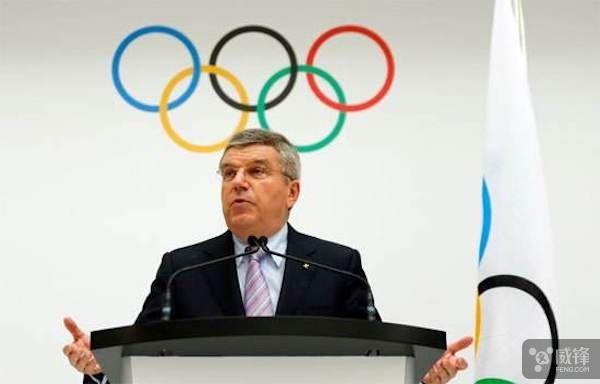 你怎么看?电竞难进奥运会,主要是暴力与杀戮有违奥运宗旨