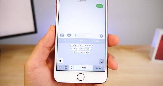 iOS 11 beta 9功能改进汇总 流畅度和稳定度增强