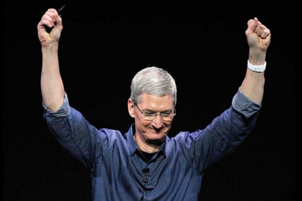 这一堆的问题 苹果会在发布会上解答吗?