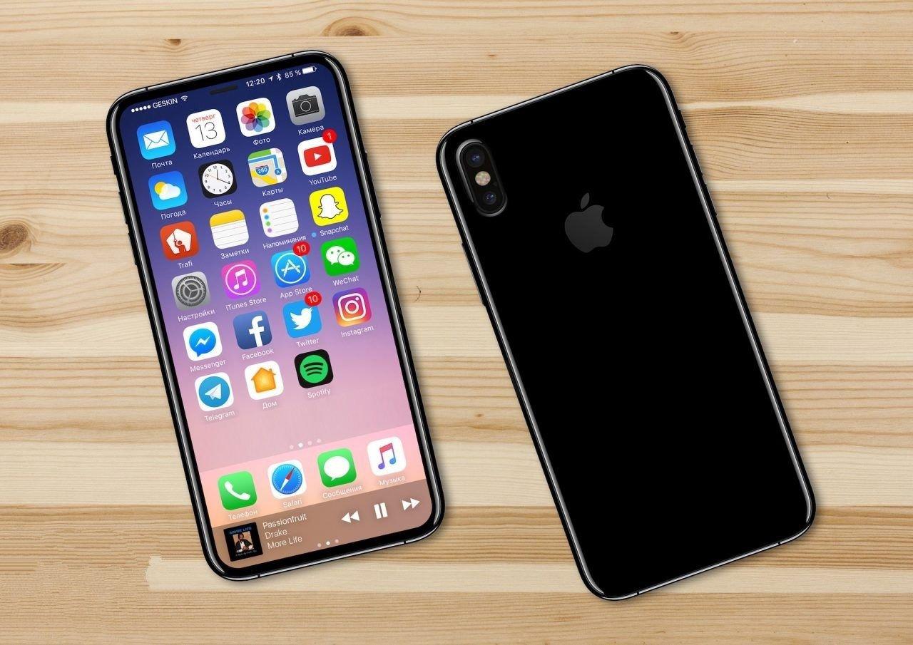 iPhone 8購機指南:第一時間入手必看