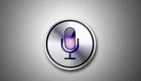iPhone特别版除了全面屏或许还给你唤醒Siri的新方式