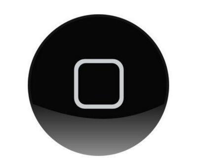 """关于""""iPhone 8""""可能取消Home键的一些思考"""