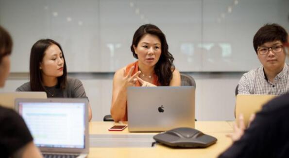 为iPhone在中国大卖 苹果操碎心