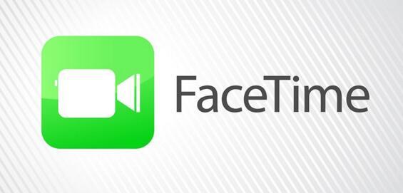 接到陌生的FaceTime来电 我们应该怎样做?