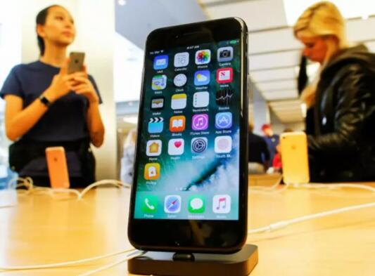 """苹果用此方法为iPhone8""""降价"""",你觉得可行吗?"""