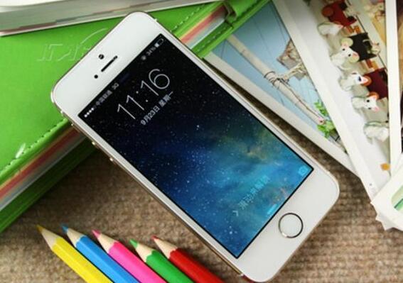 教安卓手机做人 细数历代iPhone经典之处