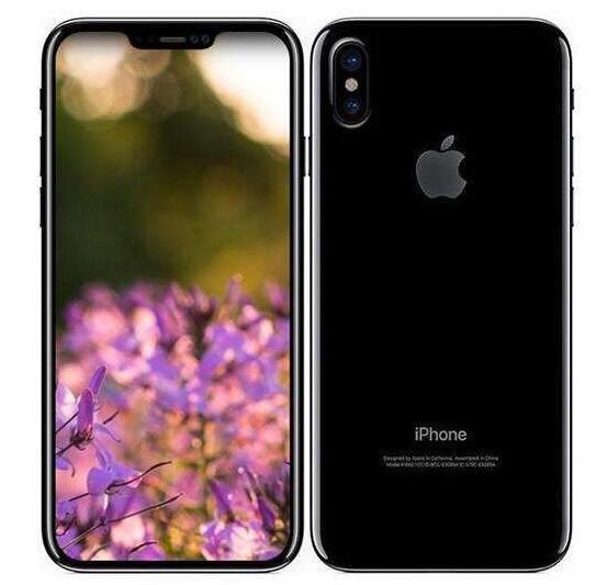 别做梦了!iPhone 8确认仍是单卡设计