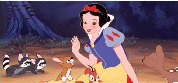 """西安被取名""""王者荣耀""""女婴母亲:她爸冲着游戏取的"""