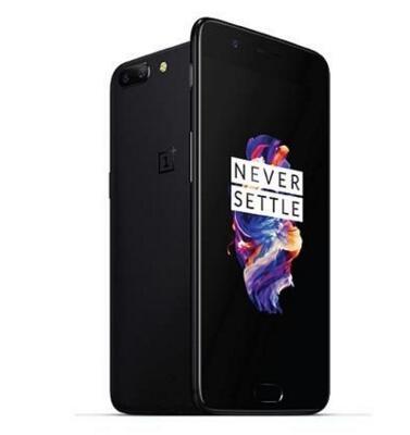 今年为止最优秀10部手机:iPhone 7在列