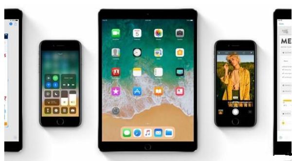 如何减少iPhone数据流量消耗