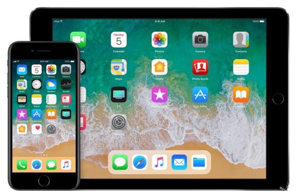 这些iOS 11特征最可能为苹果带来巨大改变
