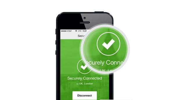 苹果iPhone需要安装杀毒软件吗?