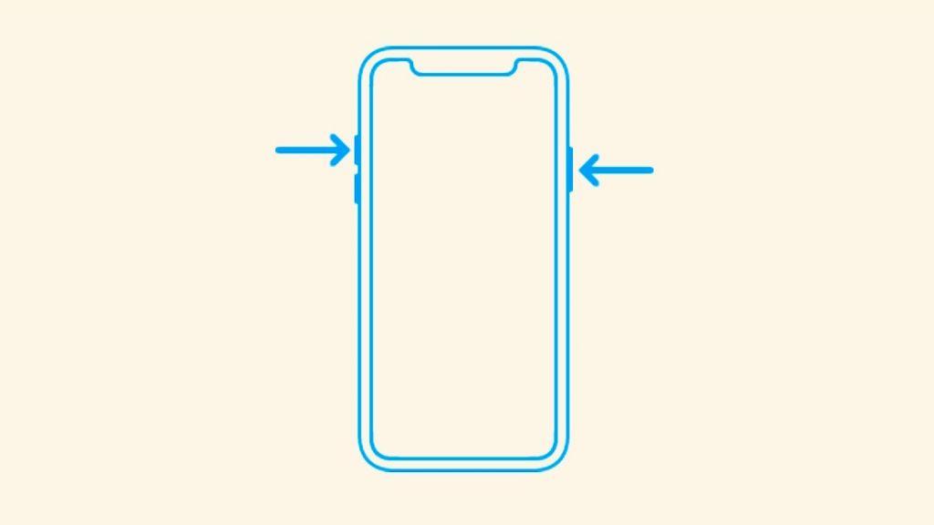 iOS 11 GM版大曝光:传闻变现实