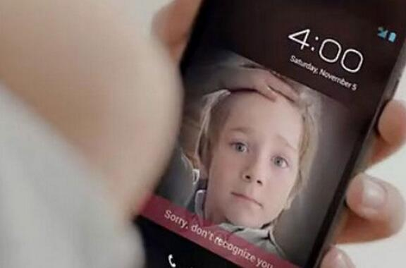 掐指一算:iPhone 7s系列可能适合这些人