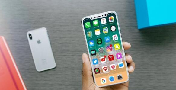 新iPhone发布之后:那么明年呢?往后呢?