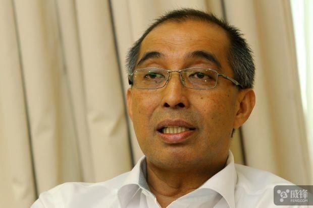 神仙打架,G胖遭殃!马来西亚政府封禁Steam