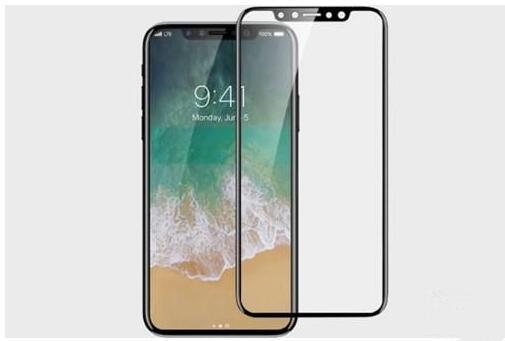 今年iPhone 8咋这么多问题?都是因为它!