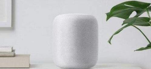 明天的发布会我们还可以看点啥? 打脸的2017苹果保密工作