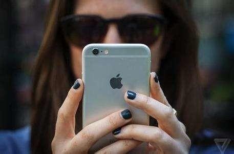 买不买iPhone8?看看这八大理由就知道