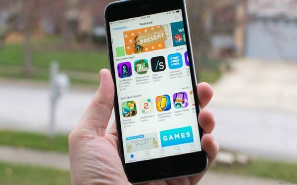 正式版 iOS 11很快就到  32位应用真的应该告别了