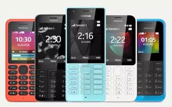 iPhone十周年了,但智能手机的黄金时代才刚刚开始