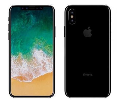 "iPhone十周年:能否再造一个""苹果""?"