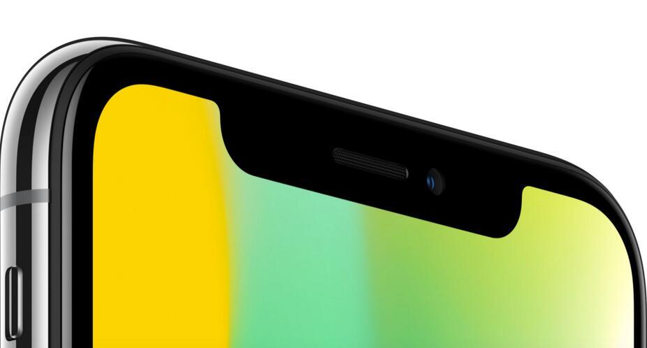 2017苹果秋季发布会新品美图图集汇总