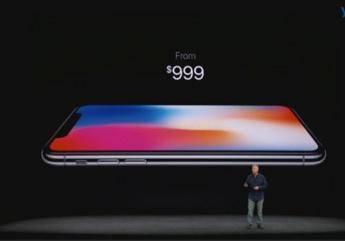 """华强北比苹果跑得快:手机产业链的""""翻新24小时"""""""