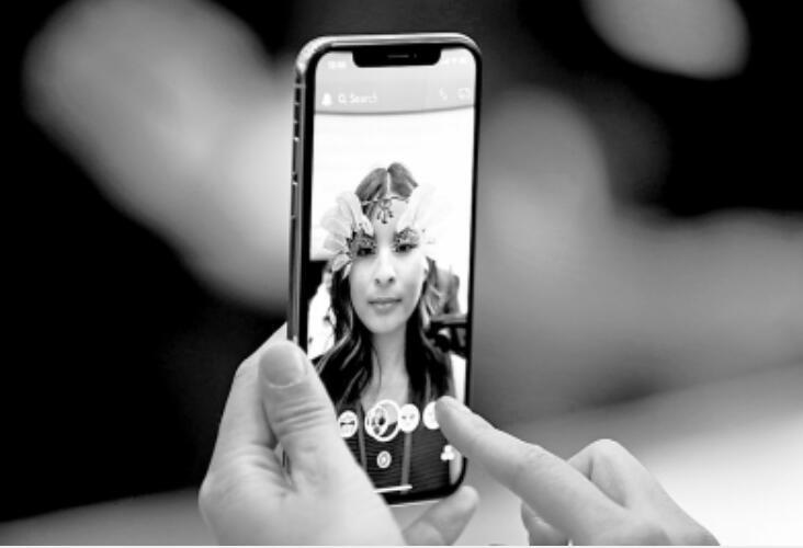 iPhone X:这十年的终点下个十年的起点?