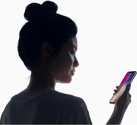 iPhone X不为人知的细节 80%的人不造