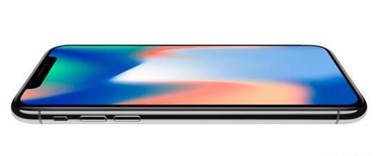售价9688元的iPhone X详细成本出炉:看完不淡定!