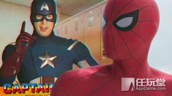 索尼和迪士尼的多年八卦,可比蜘蛛侠的八块腹肌精彩多了