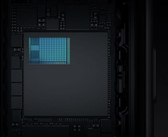 不是想知道A11芯片的秘密吗?都在这里