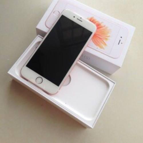 卖二手苹果iPhone怎样才能不被坑