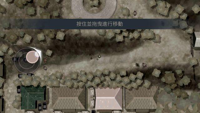 《OPUS:灵魂之桥》试玩:独自制作火箭,相信总有一天能到达银河