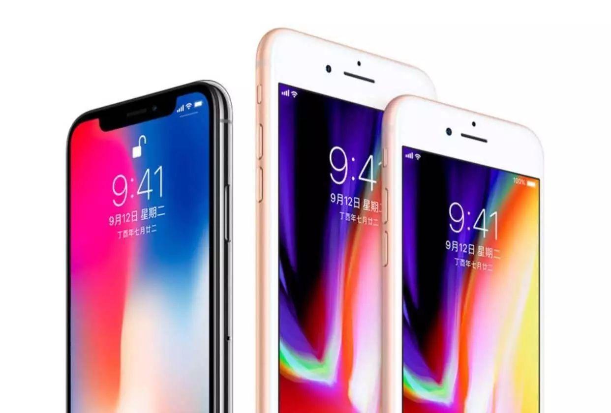 港版iPhone比内地便宜1000多,港版/国行如何选?
