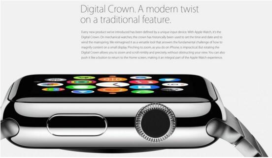 去Home键革自己的命 苹果是这样做到的